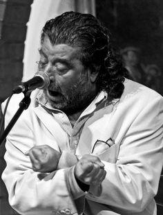 "Juán Moneo Lara ""EL TORTA"""
