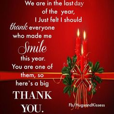 It's The Last Day Of The Year new year happy new year new years quotes new year quotes new years comments happy new years quotes happy new years quotes for friends happy new years quotes to share quotes for the new year inspirational new year quotes New Year's Eve Wishes, New Year Wishes Messages, New Year Wishes Quotes, Happy New Year Message, Thankful Quotes, Happy New Year Quotes, Happy New Year Wishes, Happy New Year Greetings, Gratitude Quotes