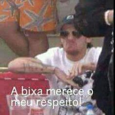 New Memes Para Contestar One Direction 34 Ideas One Direction Humor, One Direction Pictures, K Pop, 5sos, Sexy Thoughts, Shawn Mendes Memes, Single Humor, Memes Funny Faces, New Memes