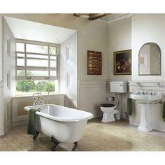 Bathroom Makeover Mistakes bathroom:improve mls listingadding a bathroom top 10 common