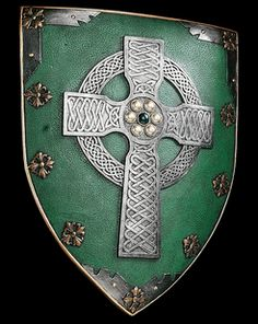 The Early Celtic Spiritual Tradition | Ceile De (UK) An excellent description of the union of the Old Tradition with Celtic Christianity through the transcendent Divine.  A must read for those worried the Celtic Way may be paganism.