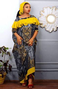 African Dresses For Kids, African Wear Dresses, African Fashion Ankara, Latest African Fashion Dresses, African Print Fashion, African Attire, African Print Dress Designs, African Women, Aichi