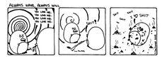 Pena The Unholy - Comics - Cute Penguins - Dark Art Illustrations - Horror - Dark Humor Dark Art Illustrations, Illustration Art, Love Him, My Love, Cute Penguins, Comic Art, Horror, Drama, Relationship