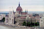 http://www.traveladvisortips.com/top-10-things-to-do-in-budapest/ - Top 10 Things To Do in Budapest