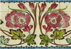 azulejos rafael bordalo pinheiro - Pesquisa Google - Azulejos Arte Nouveau -Século XX - 2012
