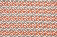 Sustainable Fabrics | Sarah Waterhouse