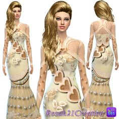 Sims4 download 013