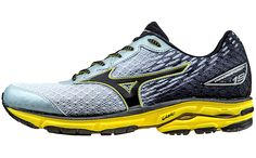 catch super specials in stock 13 Best Running Shoes for Heavy Runners images | Best running ...