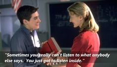 October Sky (1999) Laura Dern as Miss Riley https://www.facebook.com/Quotes2Reminisce/photos/a.522157087815823.119147.522156374482561/799075183457344/?type=1&theater