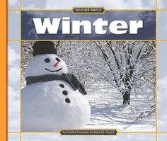 Winter - AU Juvenile QB637.8 .A46 2010  - check availability @ https://library.ashland.edu/search/i?SEARCH=1602533660