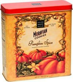 http://t.vermontcountrystore.com/store/jump/productDetail/Food/Baked_Goods/Pumpkin_Spice_Cookies_(11_oz._Tin)/58750