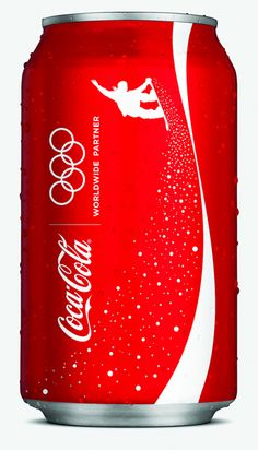 coca_cola_winter_olympic_games_cans_3