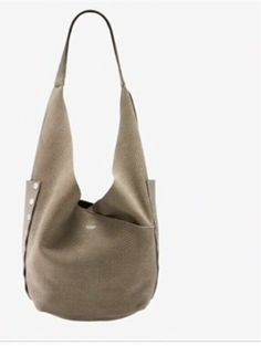 c99075a1d440 13 best Slouch Bags images in 2012 | Slouch bags, Purses, Bags