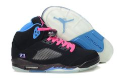 super popular 12ed8 5f33e Buy Coupon For Nike Air Jordan V 5 Womens Shoes Online Black Pink from  Reliable Coupon For Nike Air Jordan V 5 Womens Shoes Online Black Pink  suppliers.