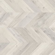 Great deals on Kaindl Fishbone Oak Fortress Alnwig RH Laminate Flooring online. Huge discounts available, exclusive to our online customers. Herringbone Laminate Flooring, Parquet Flooring, Wooden Flooring, Kitchen Flooring, Floor Texture, Floor Colors, Floor Design, Chevron, Light Grey Wood Floors