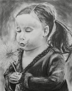 Child study by mary claire
