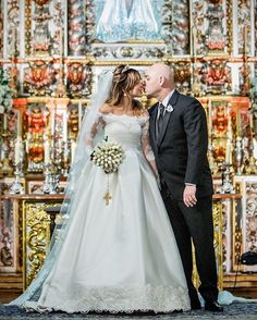 4 meses do dia mais incrível da vida. Que nós possamos ser exemplo pra muitos. Te amo com todo meu coração. 14-05-2016 (📷 Alexander Muradas)  #BodasdePipoca 💍#bodas #casamento #wedding #bride  #blessed  #church #weddingdreams #justmarried #marriedlife  #hubby #wifey #dreamdress #fairytale