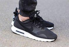 21 beste afbeeldingen van :::> Shoes <::: Mode, Herenmode