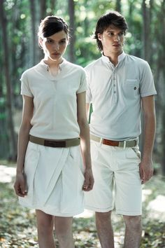 SPOON GOLF - Luxury Fashion Brand - www.spoon-golf.com #golffashion #golf #luxury #sportfashion #fashion