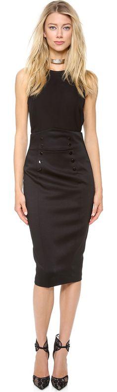 Women's Clothing│Ropa de Mujer - #Women - #Clothing   http://www.halftee.com