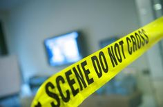 Do you know what the criminal justice job description even is? Find out here: