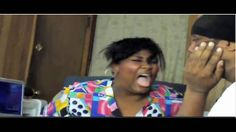 Annoying woman gets slapped in the face while singing. (who you finna try)