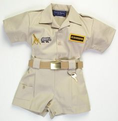 Infant & Toddler Zoo Keeper Outfit, http://www.amazon.com/dp/B000OYH3ZC/ref=cm_sw_r_pi_awdm_wrscub1J3MQJP
