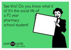 #pharmschool
