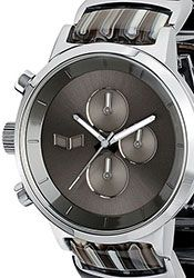 Vestal Metronome Watch - Cool Watches from Watchismo