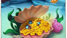 Coin Master Free Spins   coin master free spin,coin master free spins link,coin master daily spin,coin master free spin and coin,coin master free spin haktuts.in. Spinning, Coins, Free, Decor, Hand Spinning, Decoration, Rooms, Decorating, Deco