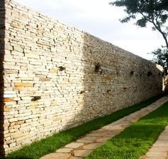decoracao-de-muros-externos
