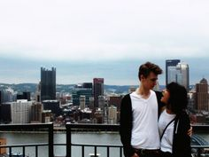 25+ Pittsburgh Date Ideas