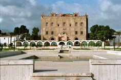 Un Altro sito UNESCO in #Siclia. Itinerario Arabo-Normanno a #Palermo e le cattedrali di #Cefalù e #Monreale. www.interludehotels.it