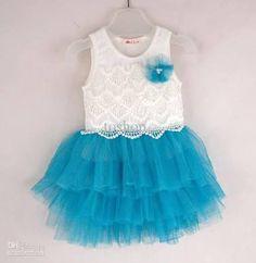 Resultado de imagen para dress toddler