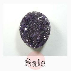 Summer Sale 20% off. Check out our other discounted products now: #madeinusa #cabsale #freeformcabs posts #etsyseller #quartzcab #pendant #opalcabs #jaspercabochons #flatbackcabs #customcabs #earrings #gemsforjewelry #lapidary #cabsforsale #cabochons #onlineshopping #smallbiz #wirewrap #cabochonforsale #metaphysical #jewelrygifts #gemstones #handmadecabs #jaspercabs #agates #silversmith #pendants #quartzcabochon cabochon #cabochons #designercabochons #cabochonsonsale #etsy #etsyseller…