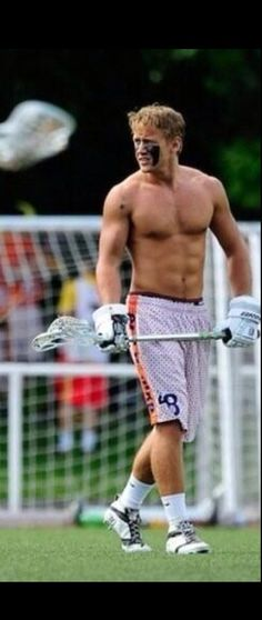 Lacrosse...Mhmmm  One of the many reasons why I play......