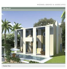 Villa for sale Allegria Sodic West Sheikh Zayed call: 01221617104