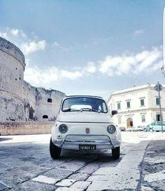 いいね!2,271件、コメント11件 ― Fiat 500さん(@fiat500cinquecento)のInstagramアカウント: 「#500 #fiat #fiat500 #cinquecento #cinquino #italy #italia #car #cars #beautycars #instacar…」