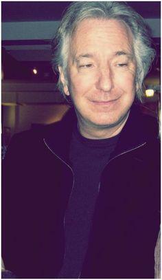Alan. 2008 (?)