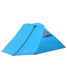 Lunar Tent | First Ascent. TentTrail  sc 1 st  Pinterest & K-Way Nerolite 3 Person Tent | Travel and Trail | Pinterest ...