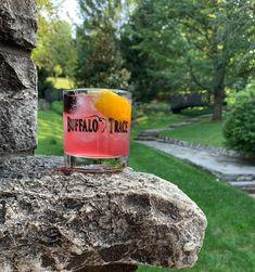 Kentucky Oaks Lily with Wheatley Vodka Buffalo Trace, Distillery, Whisky, Bourbon, Special Events, Kentucky, Vodka, Alcoholic Drinks, Lily