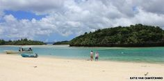 Okinawa Japan I miss this beach so much. Lots of Memories from days in the military at Kadena AFB