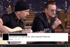 16 infuriating YouTube comments you always see below music videos http://nmem.ag/uKotw
