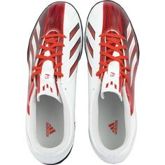 Ghete fotbal adidas F5 TRX TF Trx, Adidas, Sneakers, Shoes, Fashion, Tennis Sneakers, Sneaker, Zapatos, Moda
