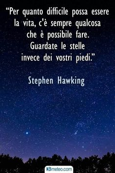 Cogito Ergo Sum, Words Quotes, Sayings, Sad Wallpaper, In Vino Veritas, Word Pictures, Stephen Hawking, I Feel Good, Osho