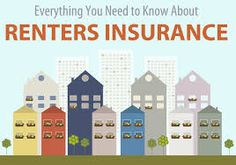 Get affordable Insurance in Killeen TX. Shawn Camp Insurance Agency Inc provides cheap renters insurance, auto insurance and motorcycle insurance in Killeen. Call at for a FREE insurance quote! Cheapest Insurance, Best Insurance, Cheap Car Insurance, Home Insurance, Insurance Broker, Insurance Agency, Insurance Companies, Renters Insurance Quotes, Being A Landlord