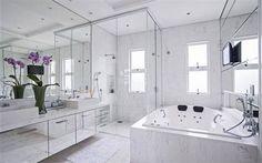 sala de banheiro - Pesquisa Google