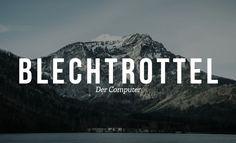 19 mots fabuleux que personne ne comprend qui n& pas autrichien - Swiss - # # The Words, Cool Words, Letters Of Note, Funny Note, No One Understands, Learn German, Epic Texts, Story Prompts, Best Vibrators