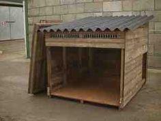 2015 Smallholdershop 2015 : housing : waterfowl: Isis duck house : made in the UK Easy Chicken Coop, Diy Chicken Coop Plans, Chicken For Dogs, Duck House Plans, Duck Pens, Duck Duck, Muscovy Duck, Duck Coop, Backyard Farmer
