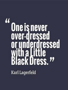 The Busy Broad: Wardrobe Wednesday- Little Black Dress and Leopard Cardigan